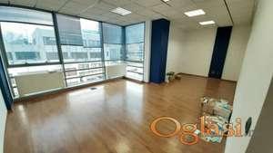 Poslovni prostor,lux,Lukoil zgrada ID#8137