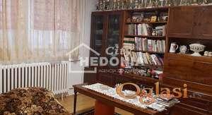 Atraktivan dvosoban stan na Miljakovcu ID#6630