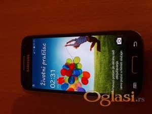 Samsung Galaxy S4 mini dobro ocuvan