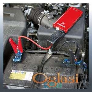 Baterija starter power bank Einhell CC-JS 12