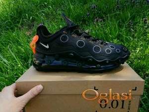 Nike 720 ISPA 41-45