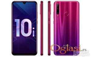 Honor 10I DS 4/128 GB