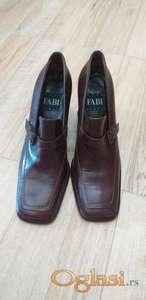 Cipele Fabi.Italy.Novo.