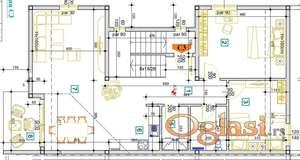SREMSKA KAMENICA, 129 m2, 186000 EUR