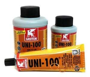 Lepak za PVC cevi Griffon UNI-100
