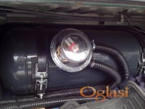 Rover 416 GTI