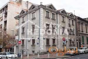 Nov, luksuzan dvosoban stan u Jovanovoj ulici ID#6862