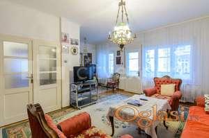 Četvoroiposoban stan - na prodaju - 123m2 - Učiteljsko naselje