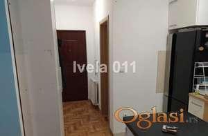 Odličan stan - Vidikovačka padina ID#2274
