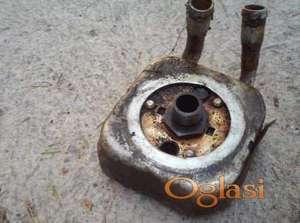 Hladnjak ulja za Alfu 147 1.6TS