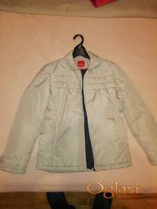 Zenska jakna, ESPRIT