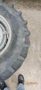 Traktorski točkovi za IMT 577