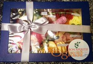Bon Aperitif ukrasne poklon kutije
