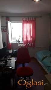 2.5 stan u Vojvode Stepe ID#2111