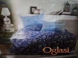 Prodaja posteljine