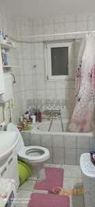 Dvoiposoban stan u Duvaništu, stan u kući