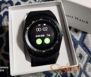 Y1 Smart Sat -Mobilni Telefon