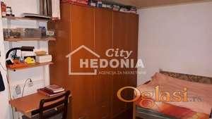 Funkcionalan dvosoban stan u kući kod Vuka ID#6150