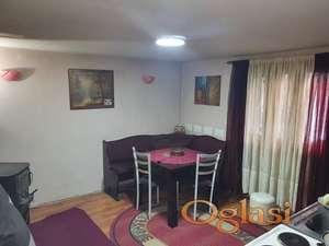 Ekskluzivna prodaja porodicčne kuće na Hisaru