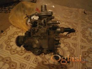 Grocka - Pumpa visokog pritiska za Ford Tranzit,