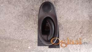 Rucica za otvaranje levih vrata Ford Fiesta