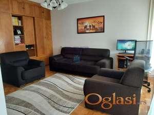 Predstavljamo Vam fantastičan jednoiposoban stan!
