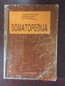 Somatopedija - Lazar Stošljević i drugi