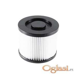 Filter za usisivač za pepeo FHP820 FHP820/S