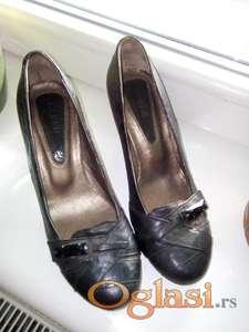 Nove zenske kozne cipele Karan