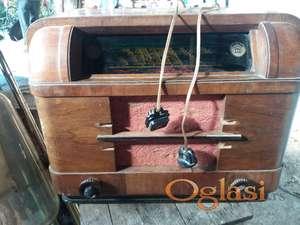 ORION 955 STARI RADIO APARAT