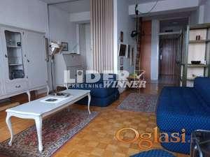 Lep funkcionalan stan u izvornom održavanom stanju ID#111611