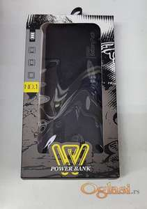Power Bank Samsung 30000mAh