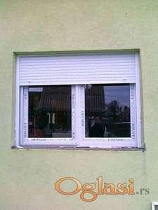 Roletne Novi Sad 0638714753