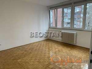 Novi Beograd - Blok 21 ID#40592