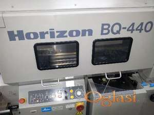 Binder Horizon BQ 440