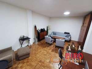 53 m2 dvosoban-mo-ebiti dvoiposoban stan na Novom Naselju