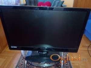 TV i Kompijuterski monitor