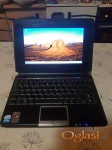 Asus Eee PC 904HD netbook