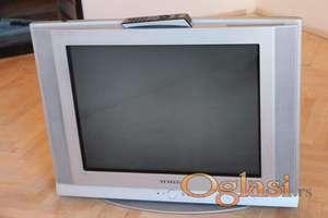 Samsung TV SLIM Flat CW 29Z404N