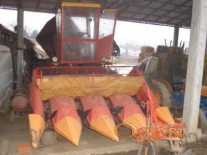 Jagodina Poljoprivredne mašine