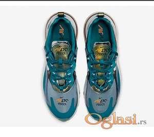 Nike air max,270 react 36-46
