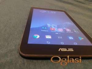 Asus Memo Pad 7 ME176C Tablet