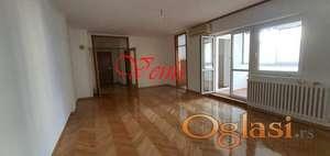 CENTAR- SPENS - Radnička 121 m2 - 800 Evra – USELJIV ID#1576