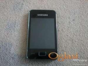 Apatin Samsung GT-S5220