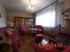 Bulevar Mihaila Pupina – Šest Kaplara ID#26639