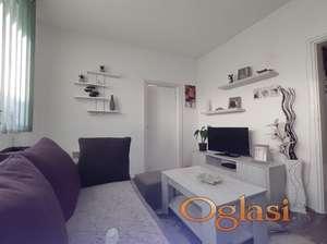 Na prodaju stan 45 m2,Vranje