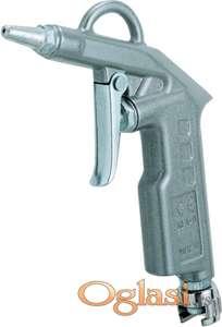 "Pištolj za izduvavanje 1/4 """