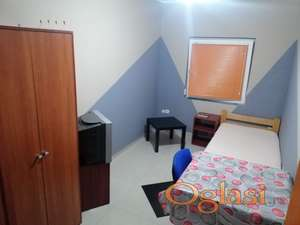 sobe za studente i ucenike