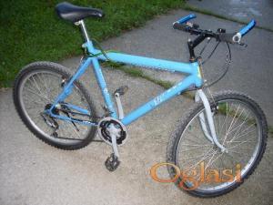 Bicikla  MTB  Herkules 2003 MT