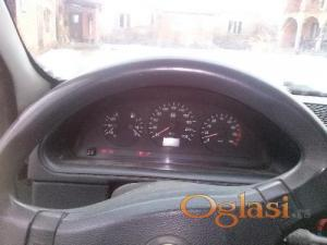 hitno Obrenovac Alfa Romeo 146 1998